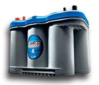 Prod3590228 likewise Interstatebatteries besides Exide Auto Batteries Serial Number Lookup besides Images likewise Power Wagon 2015 Ohio Dodge Dealers. on optima car batteries at costco