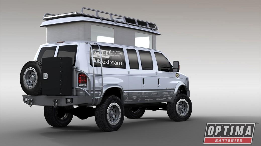 2015 ford e350 conversion van autos post