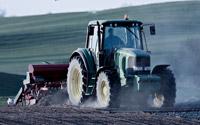 ComApp_Agricultural.jpg