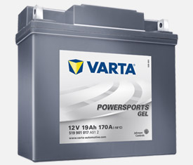 Battery_Powersport_Gel_275x235.jpg