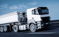 ComApp_TrucksTrailers.jpg
