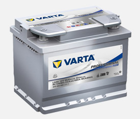 Batteries_ProDualPurposeAGM_275x235.jpg