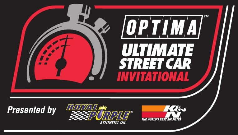 2012 OPTIMA® Ultimate Street Car Invitational Spectator Tickets on Sale Now!