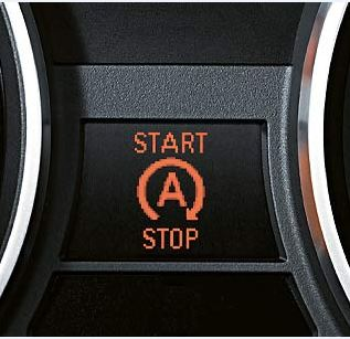 Start/Stop Technology is coming. Are you ready?