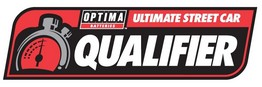Last Chance to qualify for the 2012 OPTIMA Ultimate Street Car Invitational