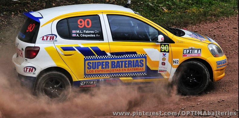 Rally_Tilaran_6_April_2013.jpg