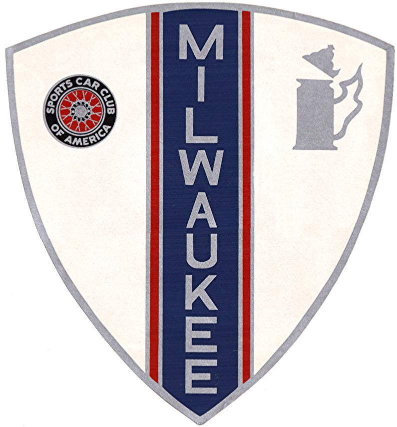 MilwaukeeSCCAShield.jpg
