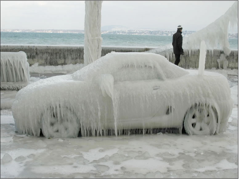 Frozen_Car.jpg
