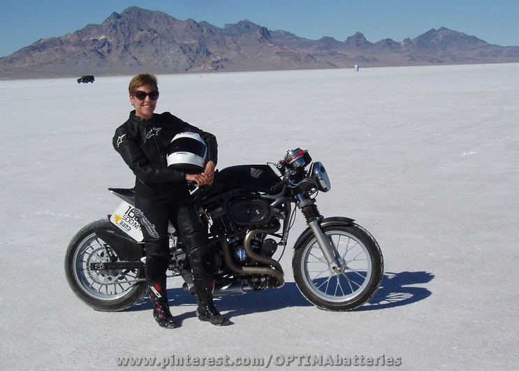 Julianna_with_Buell.JPG