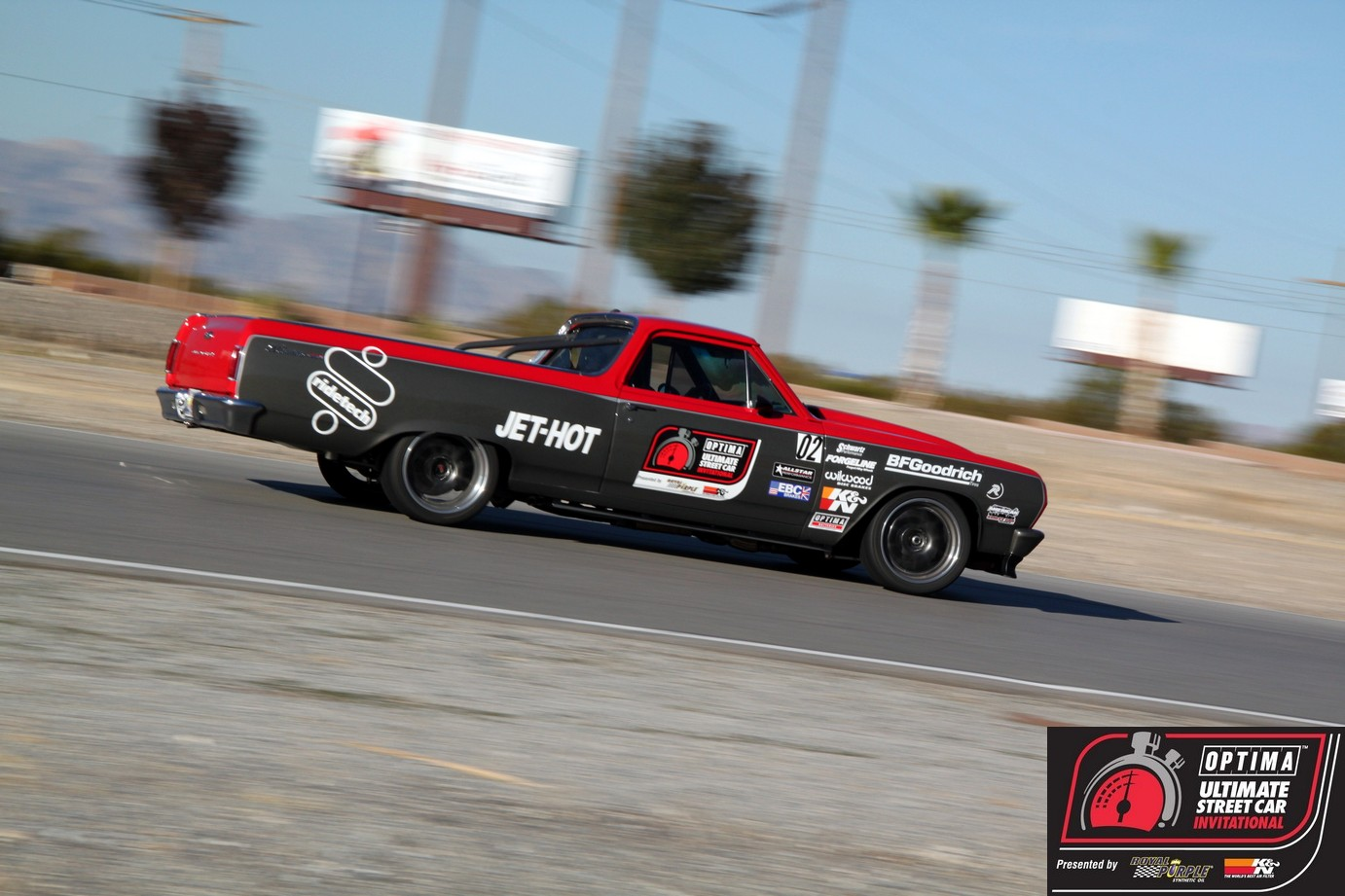 fcf-02-Mike-Holleman-El-Camino-OUSCI-2013_240.jpg