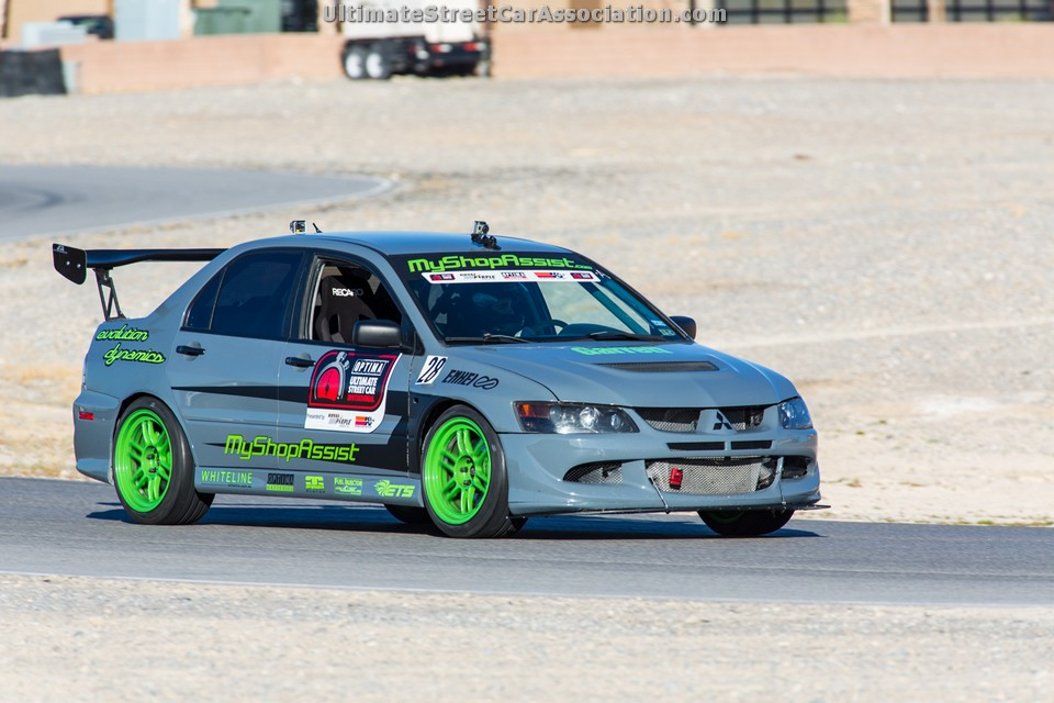 p-todd-earsley-mitsubishi-lancer-evolution-OUSCI-2013_57.jpg