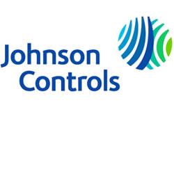 Johnson Controls | LTH Batteries