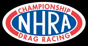 OPTIMA Announces Sponsorship of the NHRA