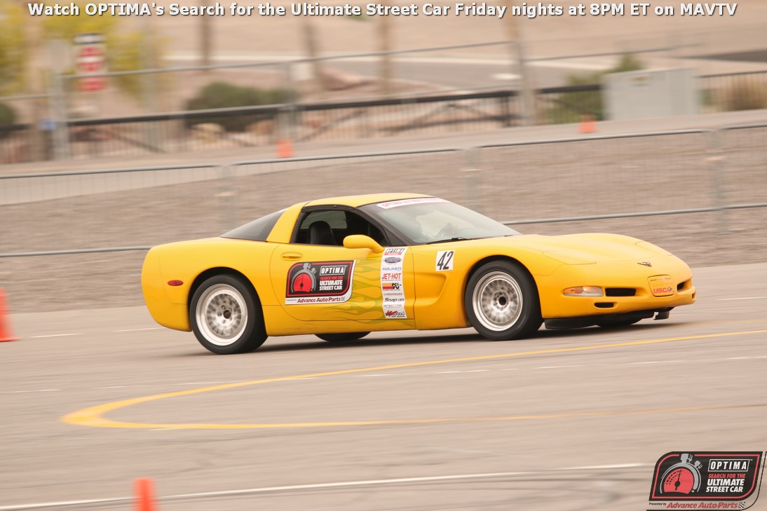 Glen-Barnhouse-2000-Chevrolet-Corvette-Drive-OPTIMA-Las-Vegas-2015_221.jpg