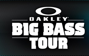 Oakley-Big-Bass.jpg