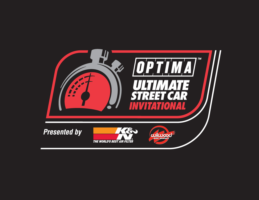 Footage from the 2011 OPTIMA Ultimate Street Car Invitational