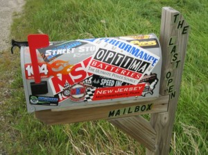 The OPTIMA Mailbox- A question about the new Prius battery