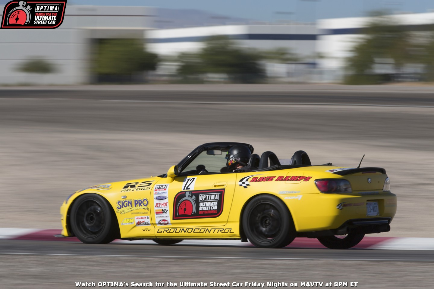 p-Andy-Smedegard-2001-Honda-S2000-OPTIMA-Ultimate-Street-Car-Invitational-2014-BFGoodrich-Hot-Lap-Challenge_25.jpg