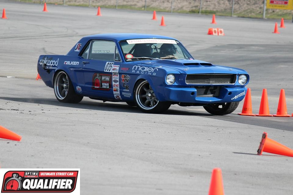 p-Mike-Maier-Racing-Mustang.jpg