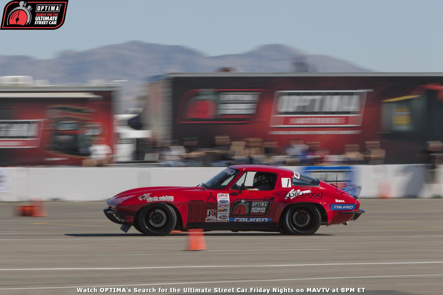 p-Brian-Hobaugh-1965-Chevrolet-Corvette-RideTech-Autocross-2014-OPTIMA-Ultimate-Street-Car-Invitational_25.jpg