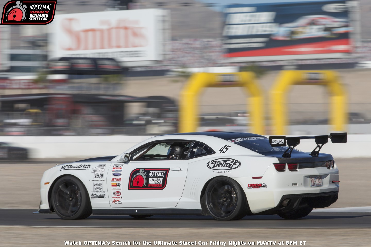 Ryan-Mathews-Chevrolet-Camaro-OPTIMA-Ultimate-Street-Car-Invitational-2014-BFGoodrich-Hot-Lap-Challenge_234.jpg