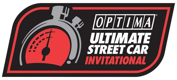 Sponsors Announced for the 2011 OPTIMA® Batteries Ultimate Street Car Invitational
