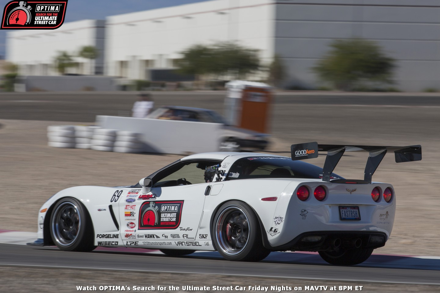 p-Todd-Rumpke-2006-Chevrolet-Corvette-OPTIMA-Ultimate-Street-Car-Invitational-2014-BFGoodrich-Hot-Lap-Challenge_93.jpg