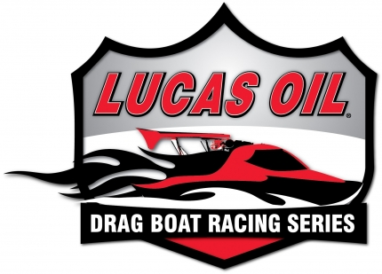 OPTIMA Batteries Plugs Into the Lucas Oil Drag Boat Racing Series
