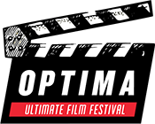 OPTIMA® Batteries Announces First-Annual Ultimate Film Festival