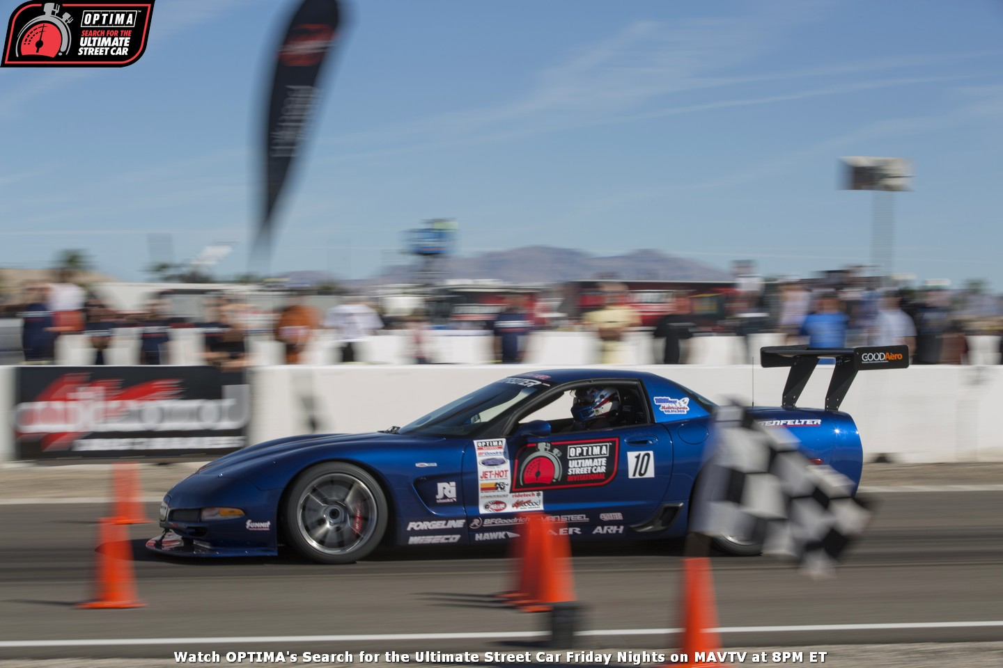 p-Danny-Popp-2003-Chevrolet-Corvette-Wilwood-Speed-Stop-Challenge-2014-OPTIMA-Ultimate-Street-Car-Invitational_108.jpg