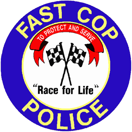 OPTIMA-sponsored Fast Cop program honored