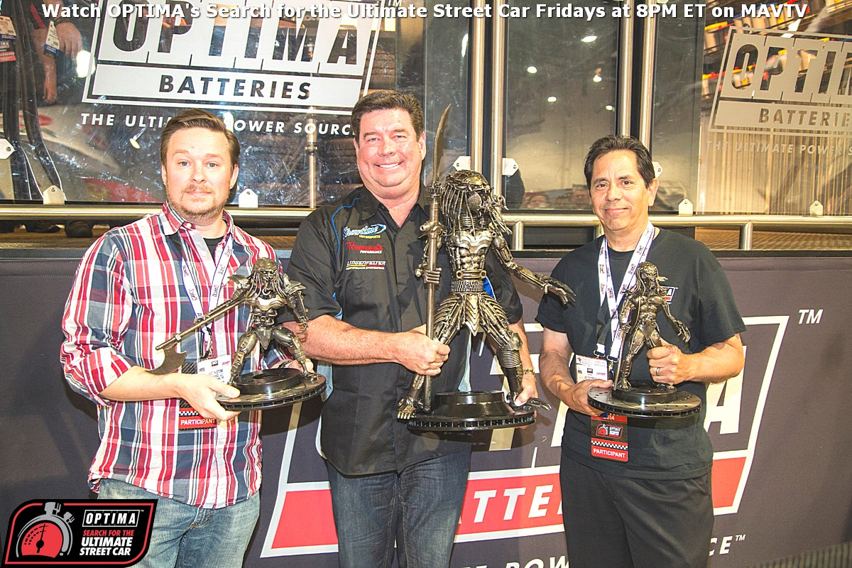 Justin-Stone-Ken-Thwaits-Joe-Escobar-SEMA-2014-OPTIMA-Booth_30.jpg