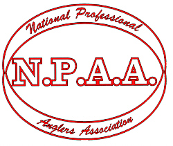 Will you be at the NPAA Conference?