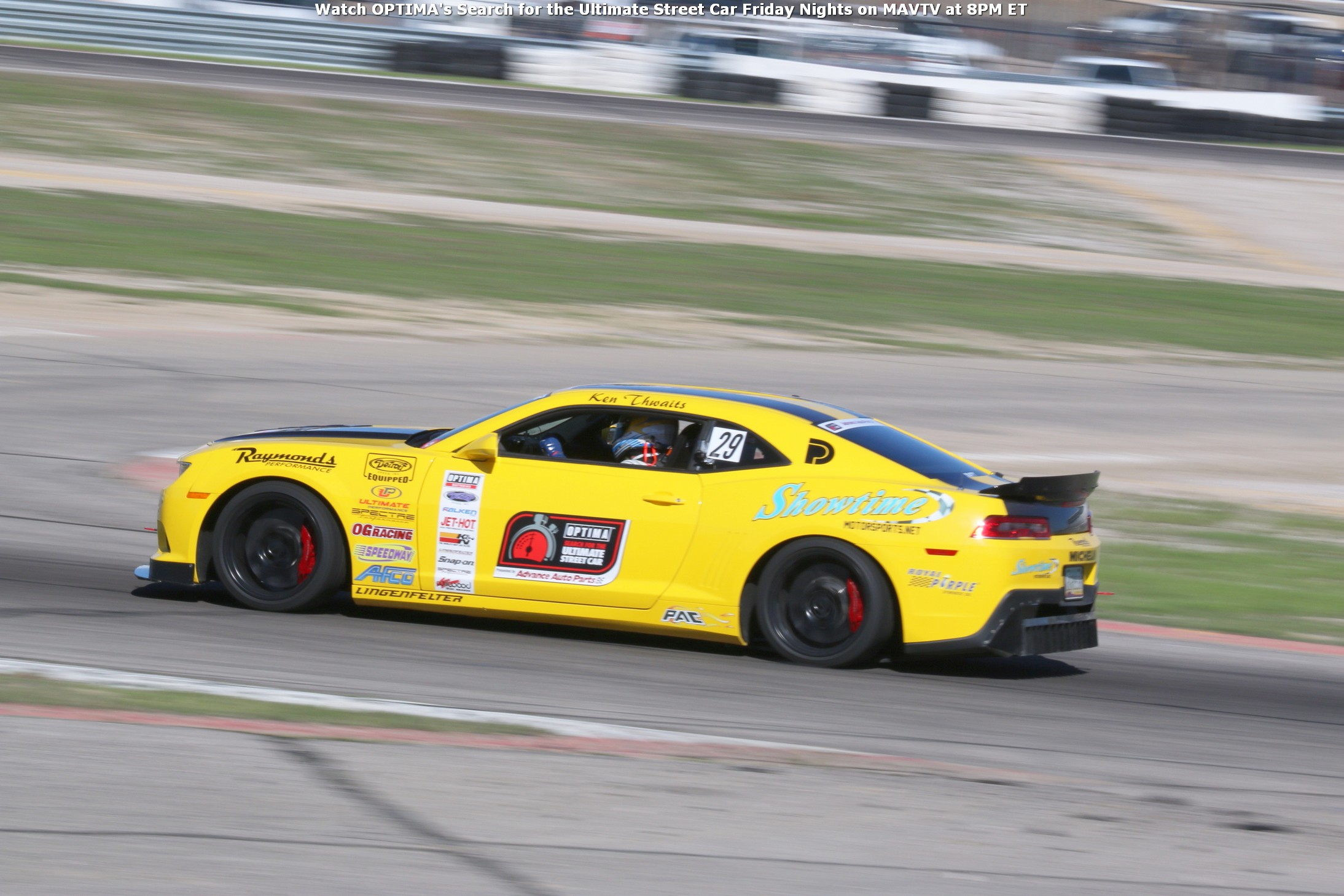 Ken-Thwaits-2014-Chevrolet-Camaro-Drive-OPTIMA-Texas-2015-Falken-Tire-Hot-Lap_177.jpg
