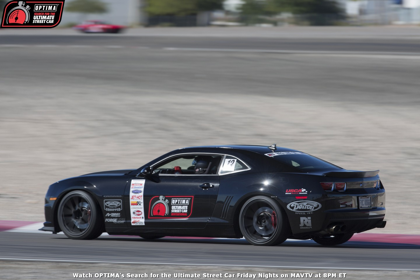 p-Brian-Johnson-2013-Chevrolet-Camaro-OPTIMA-Ultimate-Street-Car-Invitational-2014-BFGoodrich-Hot-Lap-Challenge_68.jpg
