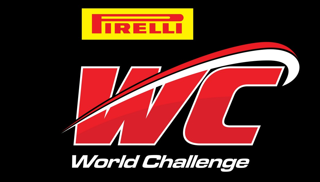 Pirelli World Challenge St. Petersburg Doubleheader to be Streamed Live Online