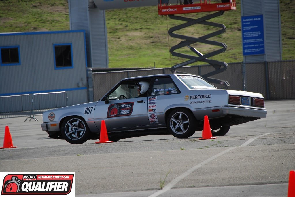 1980-ford-fairmont-martin-pond-autocross.jpg