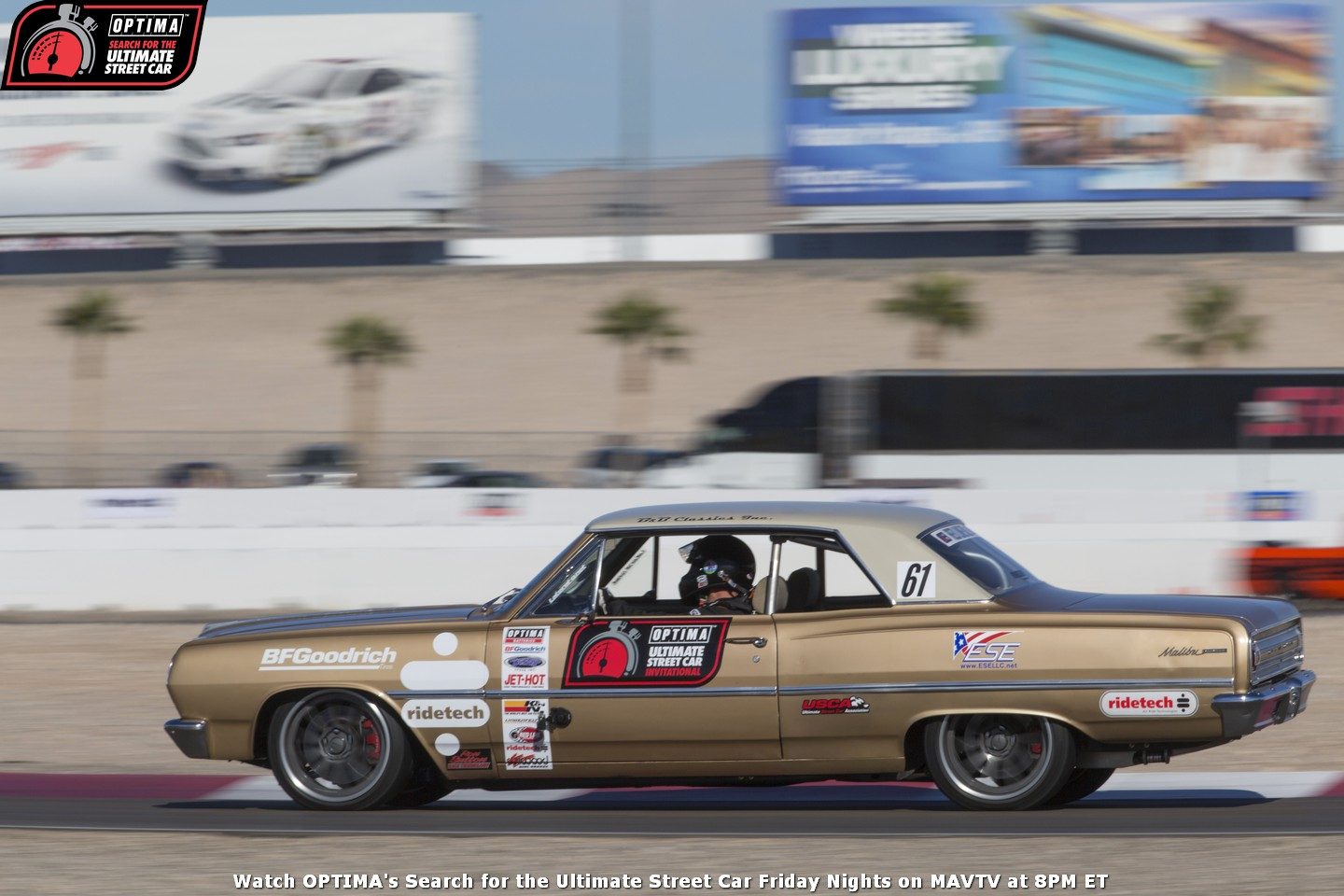 p-Aaron-Oberle-1965-Chevrolet-Chevelle-OPTIMA-Ultimate-Street-Car-Invitational-2014-BFGoodrich-Hot-Lap-Challenge_160.jpg