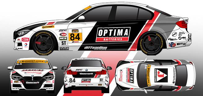 Bimmerworld-OPTIMA-BMW.jpg