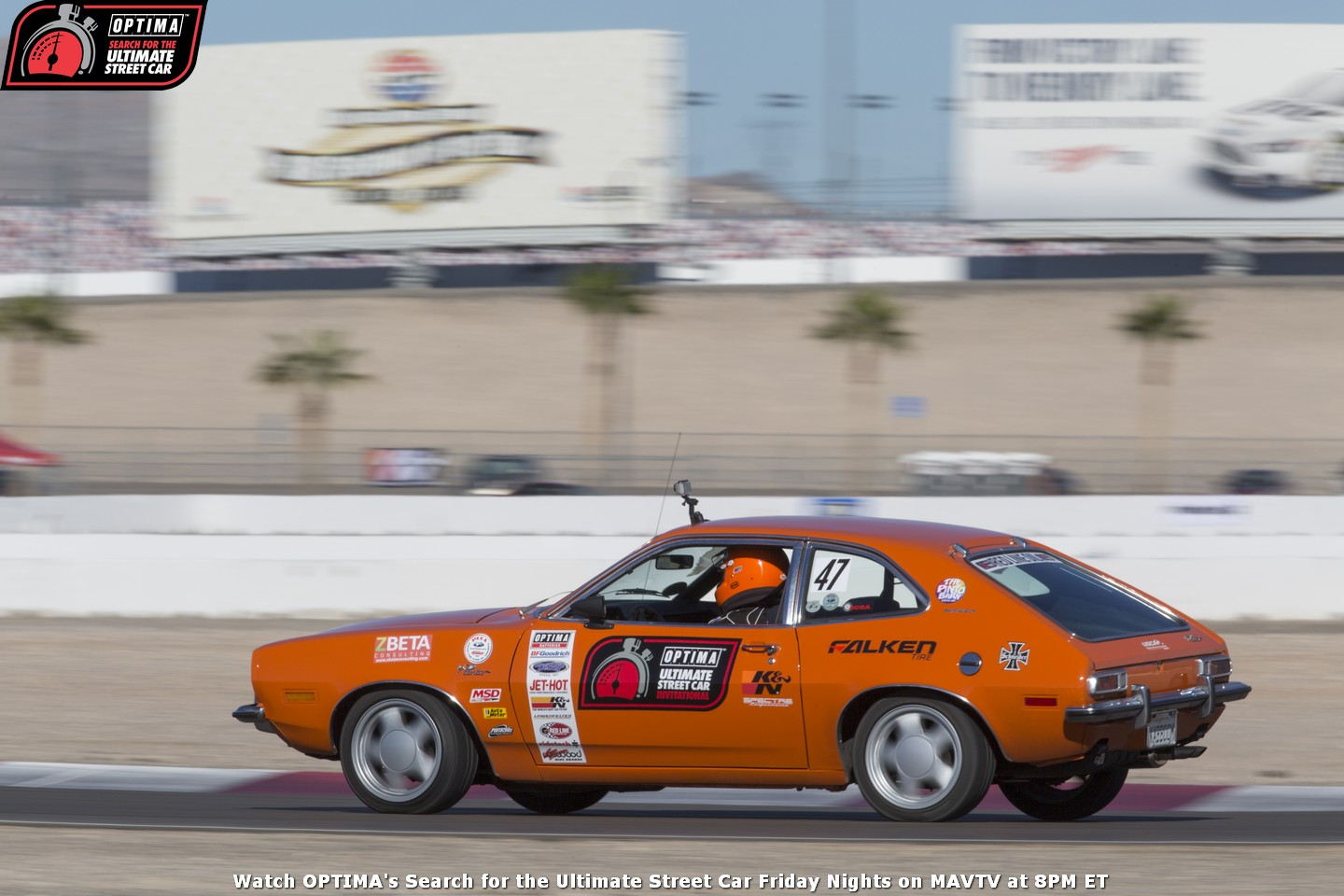 p-Joe-Escobar-1974-Ford-Pinto-OPTIMA-Ultimate-Street-Car-Invitational-2014-BFGoodrich-Hot-Lap-Challenge_176.jpg