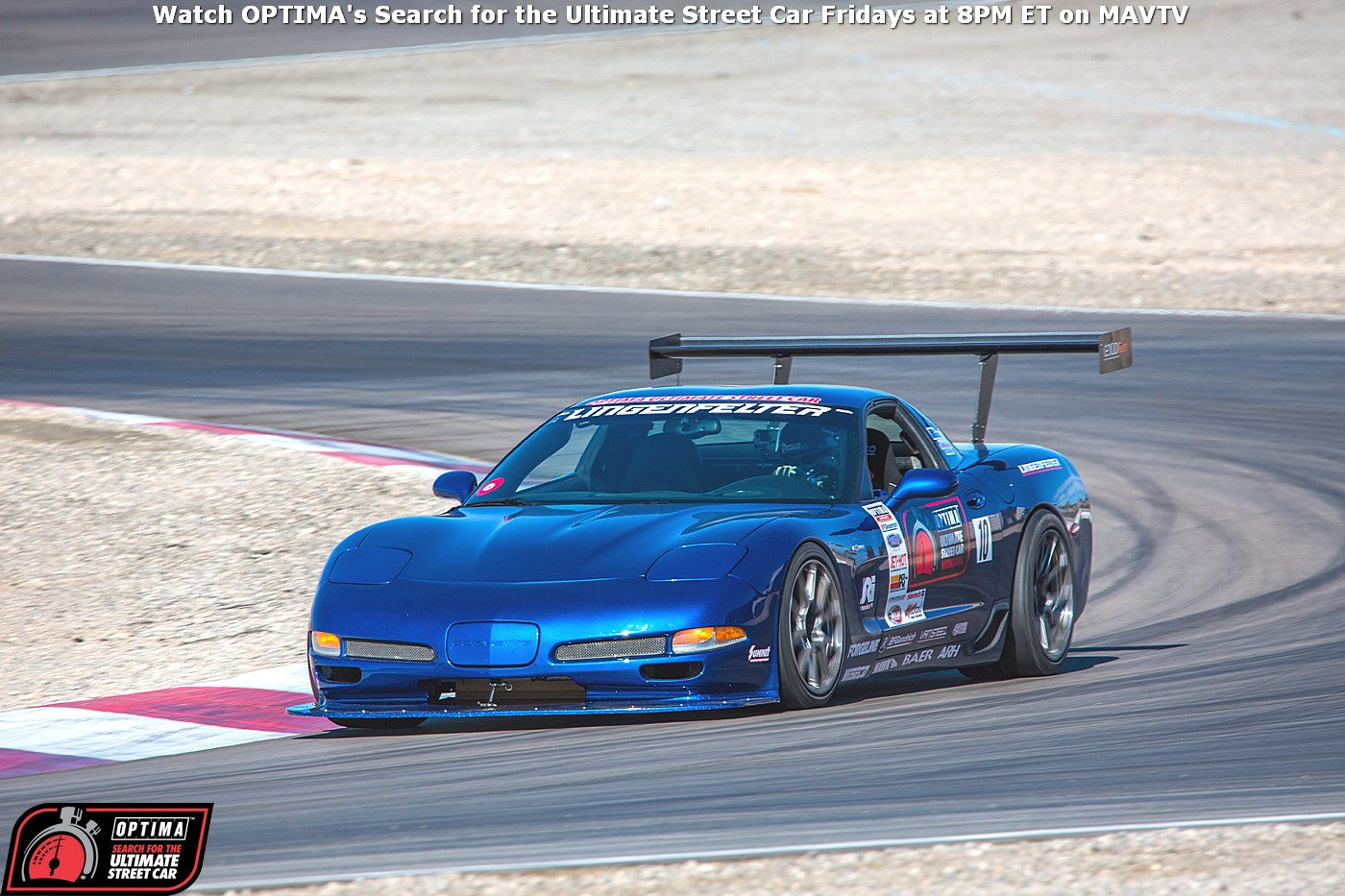 Danny-Popp-2003-Chevrolet-Corvette-BFGoodrich-Hot-Lap-Challenge-2014-OPTIMA-Ultimate-Street-Car-Invitational_316.jpg