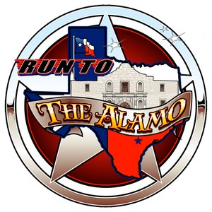 Run to the Alamo & Qualify for the 2012 OPTIMA Ultimate Street Car Invitational!