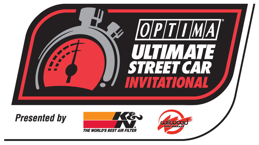 OPTIMA® Ultimate Street Car Invitational Open to Spectators For the First Time
