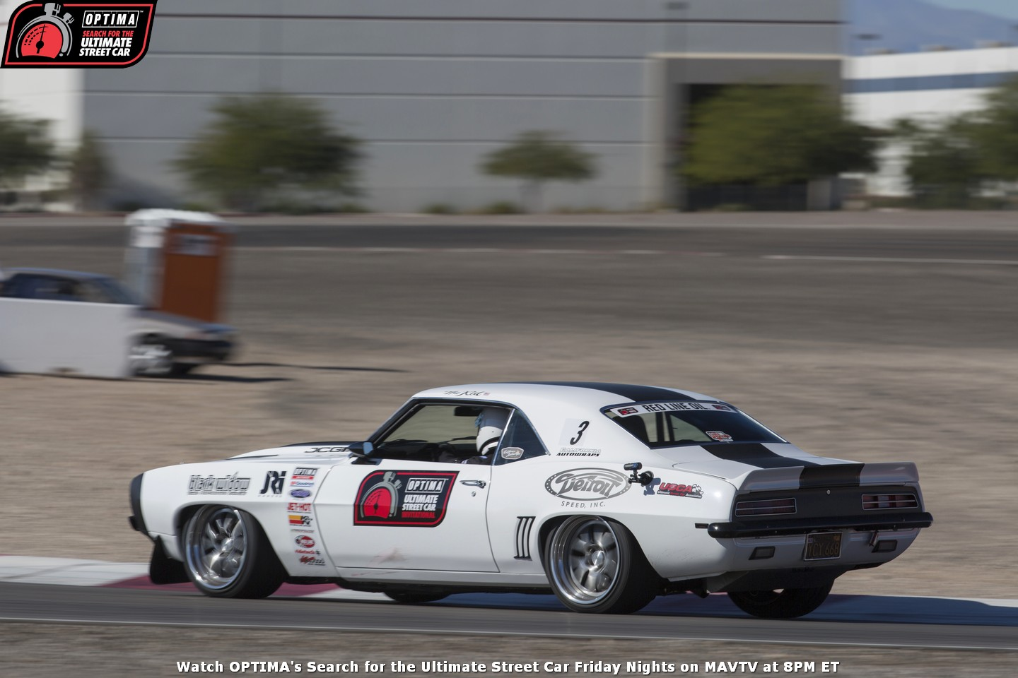 1p-Jake-Rozelle-1969-Chevrolet-Camaro-OPTIMA-Ultimate-Street-Car-Invitational-2014-BFGoodrich-Hot-Lap-Challenge_48.jpg