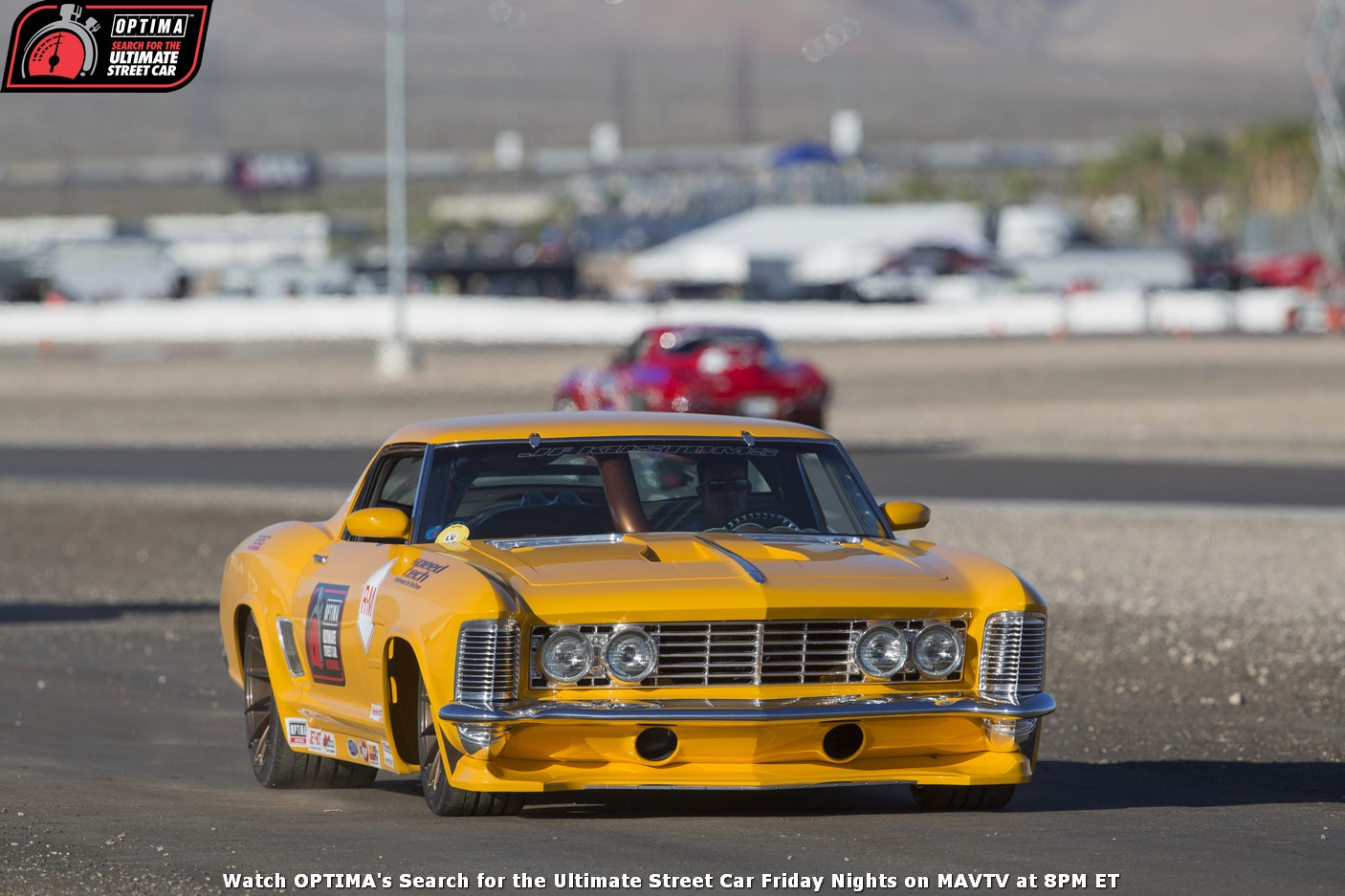 p-JF-Launier-1964-Buick-Riviera-OPTIMA-Ultimate-Street-Car-Invitational-2014-BFGoodrich-Hot-Lap-Challenge_268.jpg