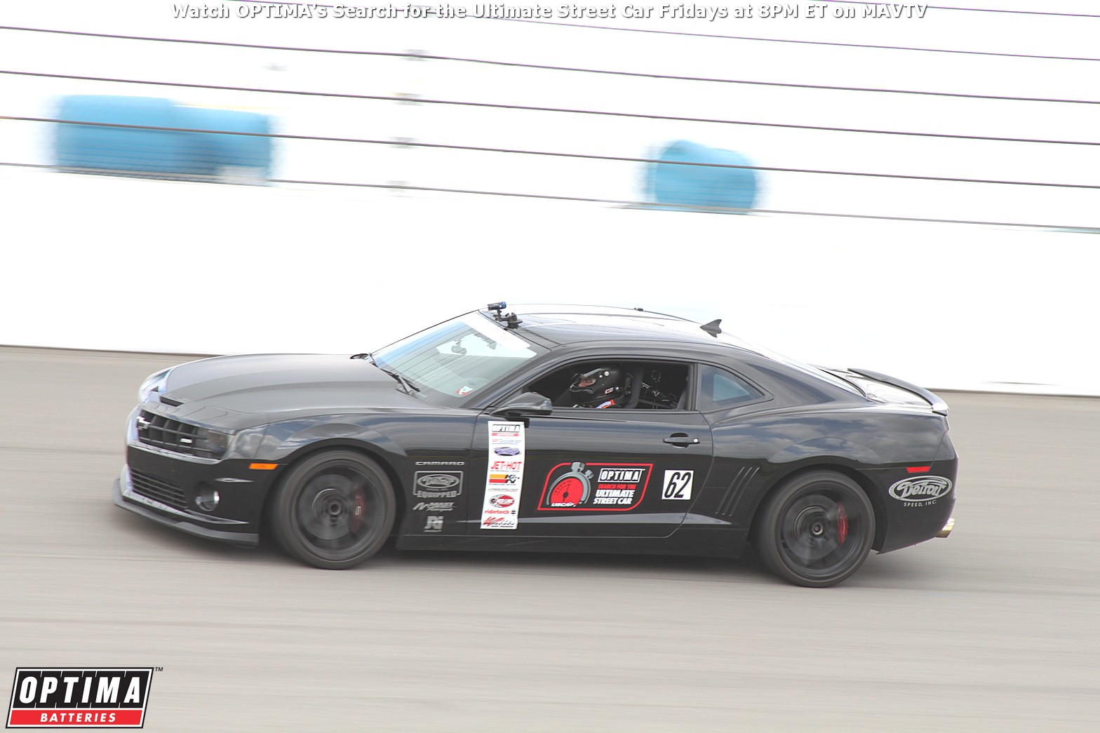 Bryan-Johnson-2013-Chevrolet-Camaro-USCA-Michigan-2014_133.jpg