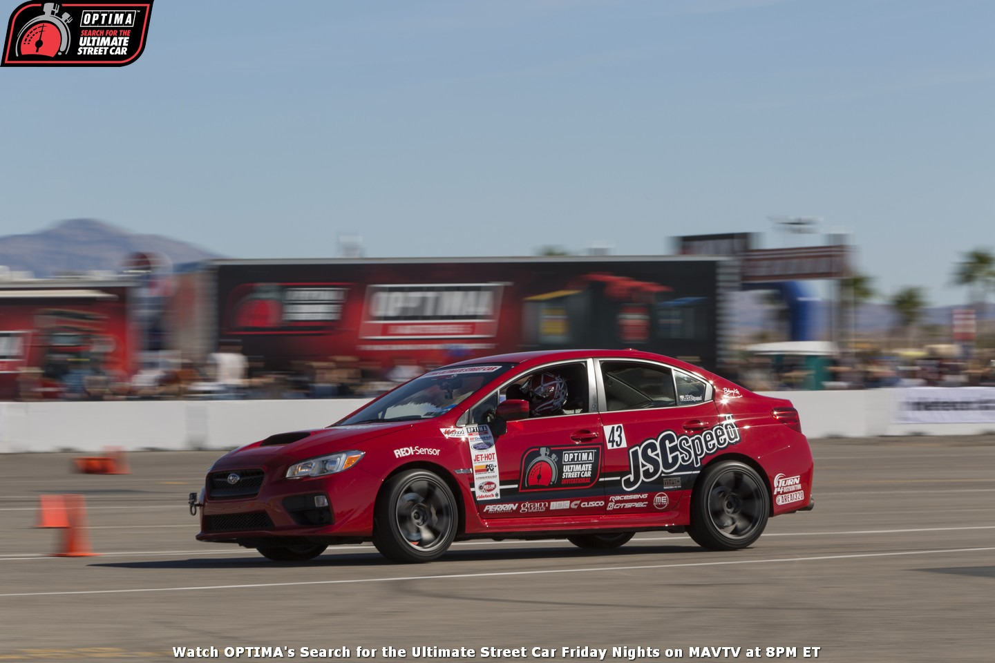 Justin-Stone-2015-Subaru-WRX-RideTech-Autocross-2014-OPTIMA-Ultimate-Street-Car-Invitational_40.jpg