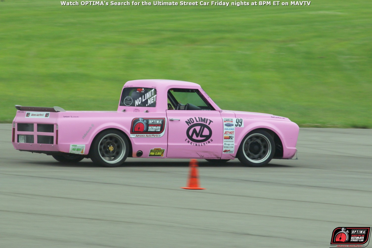 BS-Rob-MacGregor-1969-Chevrolet-C10-Drive-OPTIMA-Michigan-2015_127.jpg
