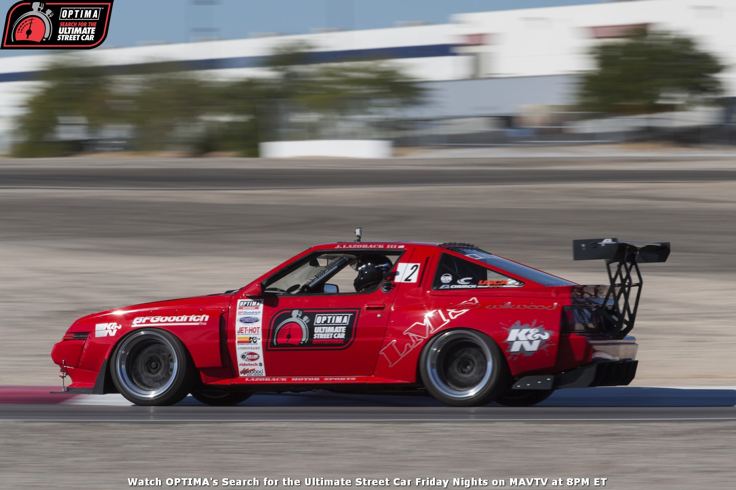 p-John-Lazorack-1988-Chrysler-Conquest-OPTIMA-Ultimate-Street-Car-Invitational-2014-BFGoodrich-Hot-Lap-Challenge_34.jpg