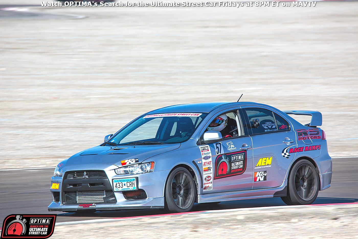 Shawn-Carroll-2008-Mitsubishi-Evolution-BFGoodrich-Hot-Lap-Challenge-2014-OPTIMA-Ultimate-Street-Car-Invitational_215.jpg